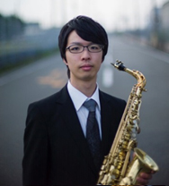 rev_miyakoshi